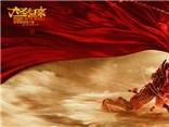 'Tây du ký: Đại thánh trở về' – Phim hoạt hình Trung Quốc đạt doanh thu cao nhất