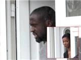 Yaya Toure bị phát hiện ngoại tình: Thần tượng chung tình hóa gã Don Juan