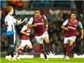 Các đội bóng nhỏ ở Premier League: Gây sốc nhờ phản công