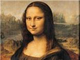 VHTC 26/9: Tìm được mẫu xương đùi và xương chày của nàng Mona Lisa
