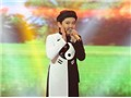 Liveshow 3 Giọng hát Việt nhí: Chàng 'Hai lúa' Thế Thanh bị loại