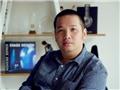 Quang Huy - ông bầu của Sơn Tùng M-TP: Không có trứng thì sẽ không có ốp-la