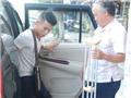 Anh Khoa hưởng dịch vụ mổ trọn gói tại Singapore