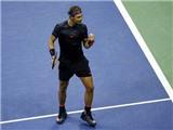 Nadal: 'Tôi sẽ còn vô địch Grand Slam'