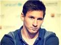 Bị 'vu khống', Lionel Messi đi kiện El Mundo: Khi Leo tuyên chiến với báo chí