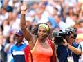 Serena tuyên bố rút lui khỏi WTA Finals: Án phạt chờ Serena!