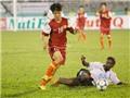 Công Phượng sang Nhật và nỗi khắc khoải bóng đá Việt Nam