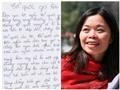 'Tổ quốc gọi tên mình' bị tố đạo thơ, Nguyễn Phan Quế Mai khẳng định bị vu khống