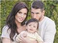 Sergio Ramos 'ăn vụng' lúc bạn gái mang thai