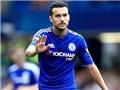 Khủng hoảng thì Chelsea thay đổi chiến thuật?