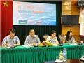 Hơn 1500 người tham dự Giải chạy Báo Hà Nội mới mở rộng 2015