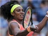Serena Williams xác nhận nghỉ đến hết năm