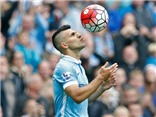 Trước Sergio Aguero, ngôi sao nào từng ghi 5 bàn/trận ở Premier League?
