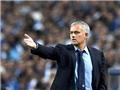 Góc nhìn: Nếu Mourinho ở Man United