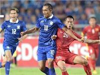 Bí quyết nào để đánh bại Thái Lan?