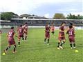 16h00 ngày 4/10, U19 Việt Nam – U19 Timor Leste: Bài toán hàng công