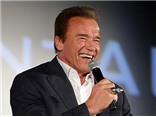 VHTC 3/10: Vì sao Arnold Schwarzenegger được tôn vinh là biểu tượng vàng của điện ảnh?