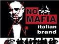 Khi Sicily chống những nhãn hàng ăn theo mafia
