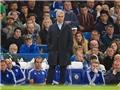 Mourinho: 'Chelsea mà sa thải tôi là sai lầm lớn. Chúng tôi sẽ kết thúc trong Top 4'