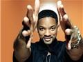 Siêu sao điện ảnh Will Smith tái xuất với rap sau 1 thập kỷ