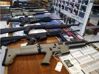 Mỹ: Thủ phạm vụ xả súng tại Oregon đã tự sát trong cuộc đấu súng với cảnh sát