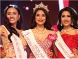 VHTC 4/10: Hoa hậu Hoàn vũ Việt Nam và tiêu chuẩn chức danh nghề nghiệp trong nghệ thuật biểu diễn