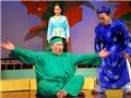 Danh hài Minh Béo: 'Tôi là fan cuồng của cải lương'