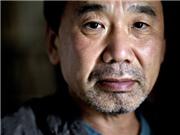 'Cơn khát' Nobel Văn học của người Nhật