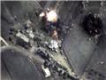 Ai Cập 'vỗ tay' ca ngợi cuộc can thiệp của Nga ở Syria