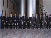 VIDEO: TPP sẽ tác động tích cực tới kinh tế Việt Nam