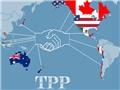 7 điều cần biết về Hiệp định đối tác xuyên Thái Bình Dương TPP