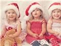 Quy định hỗ trợ cho gia đình sinh toàn con gái mâu thuẫn với Luật Bình đẳng giới