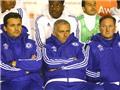 Chelsea: Càng độc tài, Mourinho càng bất lực?