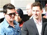Anh trai Lionel Messi bị bắt giữ: Xộ khám vì thích chơi hàng nóng