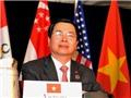 Việt Nam có 18 tháng chuẩn bị để thực hiện Hiệp định TPP