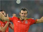 CẬP NHẬT tin sáng 6/10: Martial khẳng định chưa đạt tới đẳng cấp của Henry. Gareth Bale lần thứ 5 xuất sắc nhất xứ Wales