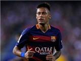 Cựu tuyển thủ Brazil: 'Neymar không nên cố thay thế Messi'
