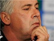 Được cam kết tương lai, Jose Mourinho càng dễ... bị sa thải