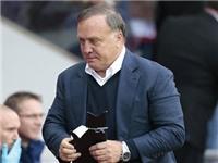 Không David Moyes, không Allardyce... Không HLV nào dám dẫn dắt Sunderland