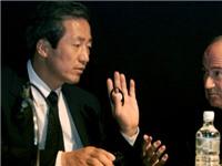 Tỷ phú Hàn Quốc đối mặt án phạt 15 năm từ FIFA