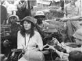 Jane 'Hà Nội' được tôn vinh nhờ đóng góp lớn cho điện ảnh