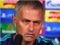 Capello: 'Chu kỳ thành công của Mourinho ở Chelsea đã đến hồi kết'