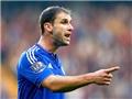 Muốn vực dậy Chelsea, Mourinho cần làm gì?