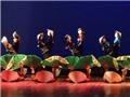 10 nước tham gia Liên hoan Múa rối quốc tế Hà Nội 2015