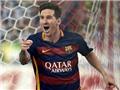 CẬP NHẬT tin sáng 7/10: Messi thoát tội trốn thuế. Luke Shaw trở lại sân tập của Man United