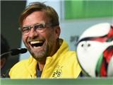 5 vấn đề Juergen Klopp phải giải quyết nếu dẫn dắt Liverpool