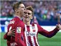 CẬP NHẬT tin tối 7/10: Barca phủ nhận thông tin chiêu mộ Coutinho. 'Ngựa chứng' của Man United tỏ ra hối hận.