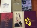 Hội Nhà văn Hà Nội chính thức công bố giải thưởng văn học 2015