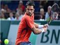 Tipsarevic rút khỏi giải quần vợt Vietnam Open 2015