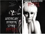 VHTC 7/10: Chính thức phát hành phim kinh dị với diễn xuất của Lady Gaga và siêu mẫu Naomi Campbell